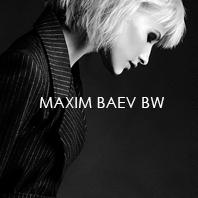 Maxim Baev