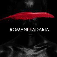 Romani Kadaria
