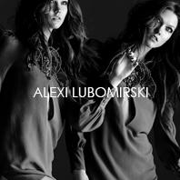 Alexi Lubomirski