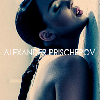 Alexander Prischepov