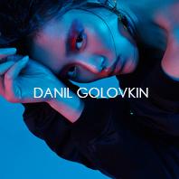 Danil Golovkin