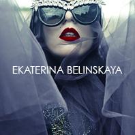 Ekaterina Belinskaya