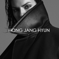 Hong Jang Hyun