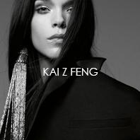 Kai Z Feng