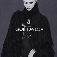 Igor Pavlov