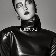Trunk Xu