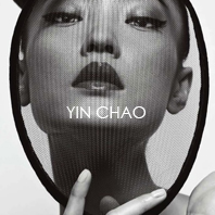 Yin Chao