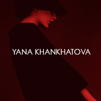 Yana Khankhatova