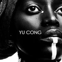 Yu Cong