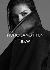 Hong Jang Hyu