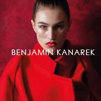 Benjamin Kanarek