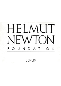 Helmut Newton Foundation