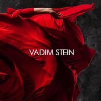 Vadim Stein
