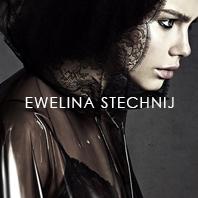Ewelina Stechnij