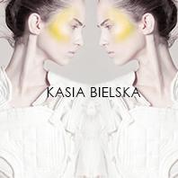 Kasia Bielska