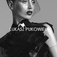 Lukasz Pukowiec