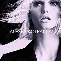 Alexey Kolmakov