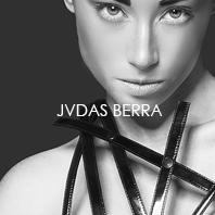 Jvdas Berra