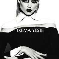 Txema Yeste